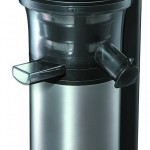 Panasonic Slow Juicer MJ-L500